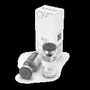 CJC-1295 DAC 2mg. Nanox. Цена за 1 шт.