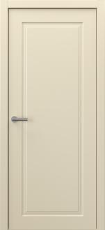 Межкомнатная дверь Nevada 1