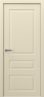 Межкомнатная дверь Nevada 3