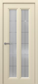 Межкомнатная дверь Nevada 7
