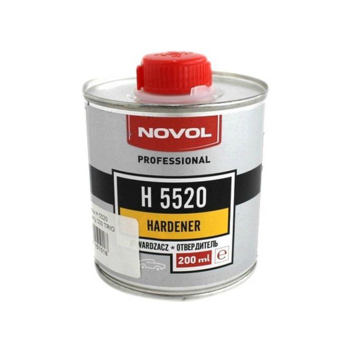 NOVOL Отвердитель H5520 Протект 330, объем 250мл.