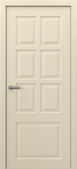 Межкомнатная дверь Nevada 10