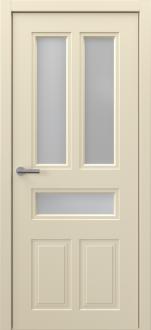 Межкомнатная дверь Nevada 12