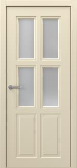 Межкомнатная дверь Nevada 13