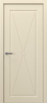 Межкомнатная дверь Nevada 16