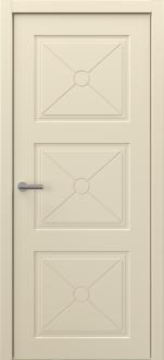 Межкомнатная дверь Nevada 18