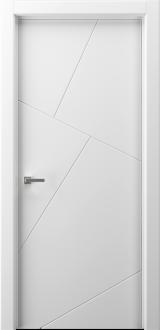 Межкомнатная дверь Light 2