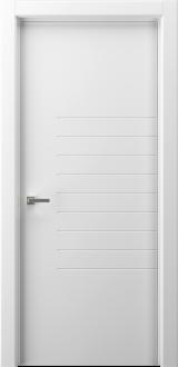 Межкомнатная дверь Light 13