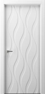 Межкомнатная дверь Элеганс