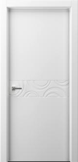 Межкомнатная дверь Винтаж 3