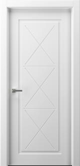 Межкомнатная дверь Диамант 2