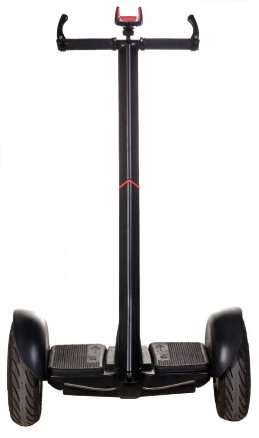 Ручка-руль для Xiaomi Ninebot Mini Черная