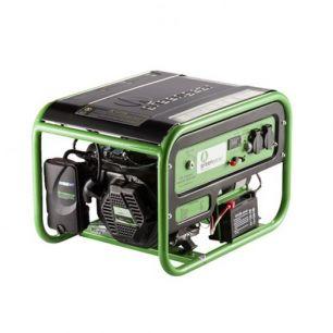 Газовый генератор Greengear GE-3000
