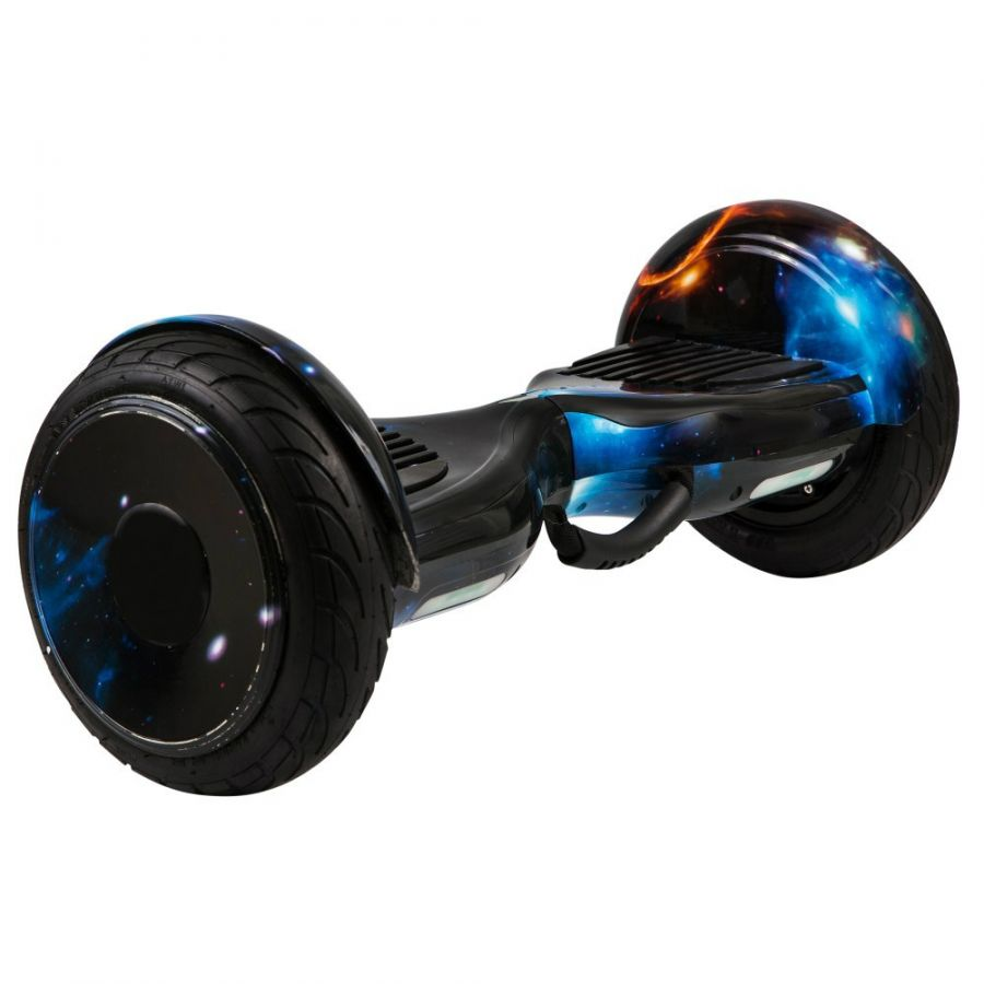 Гироскутер Smart Balance PRO 10.5 Планеты