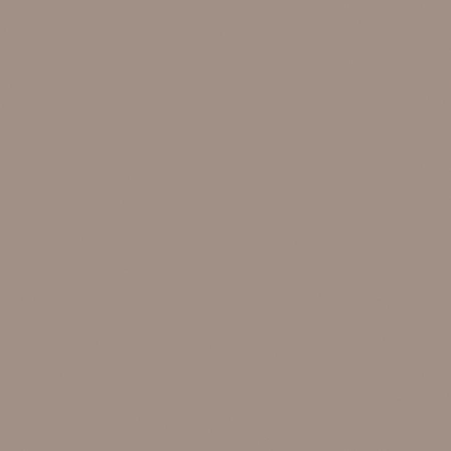 ЛДСП K096 SU;BS Глиняный Серый 16*2800*2070 Кроношпан