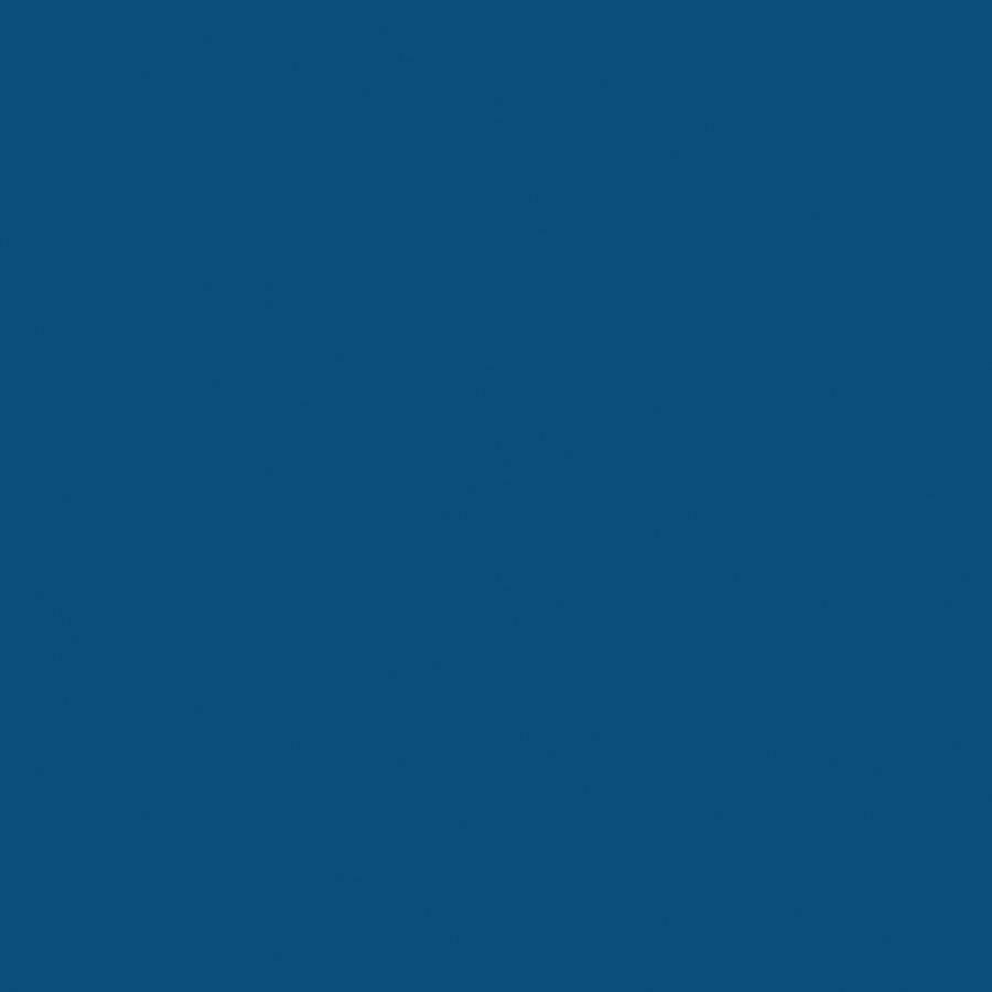 ЛДСП K099 SU;BS Темный Синий 16*2800*2070 Кроношпан
