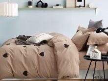 Постельное белье Сатин SL 2-спальный Арт.20/493-SL