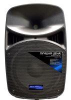 AURA B8 X-BT Активная акустическая система 100W