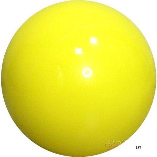 Мяч M-21C 15 см Sasaki