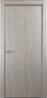 Межкомнатная дверь Ultra 1