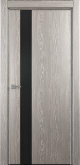 Межкомнатная дверь Ultra 10