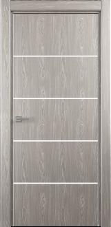 Межкомнатная дверь Ultra 12