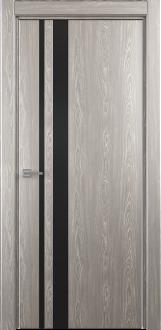 Межкомнатная дверь Ultra 15