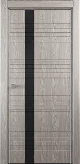 Межкомнатная дверь Ultra 17