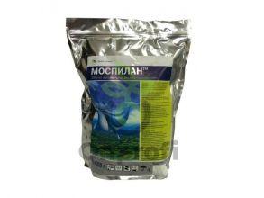 Инсектицид Моспилан 10 гр