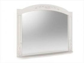 Зеркало Мария Луиза 9