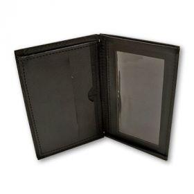 Кошелёк для подмены Swap Wallet (кожа) by Uday
