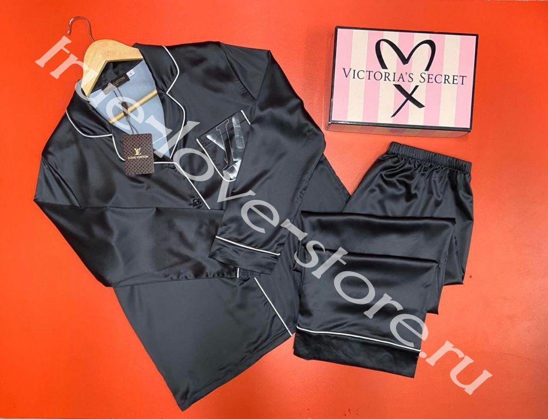 P1006 -  пижама Louis Vuitton