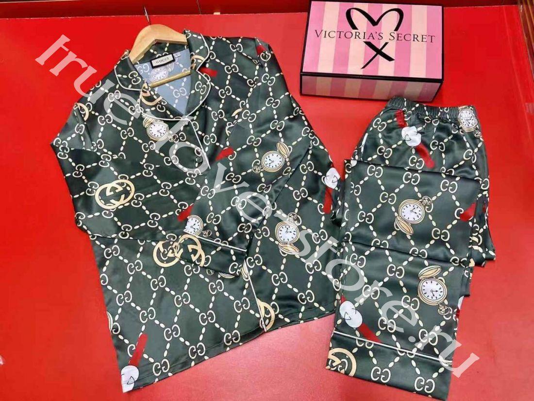 P1008 -  пижама Gucci
