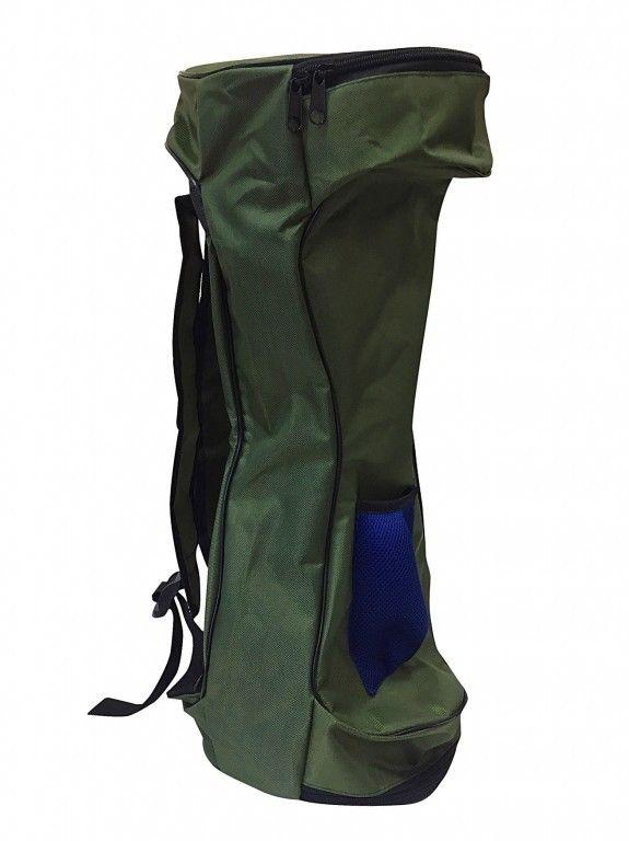 Сумка-рюкзак Smart Balance  для гироскутера 8 дюймов Хаки