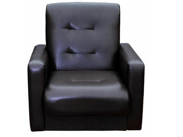Кресло для отдыха Аккорд