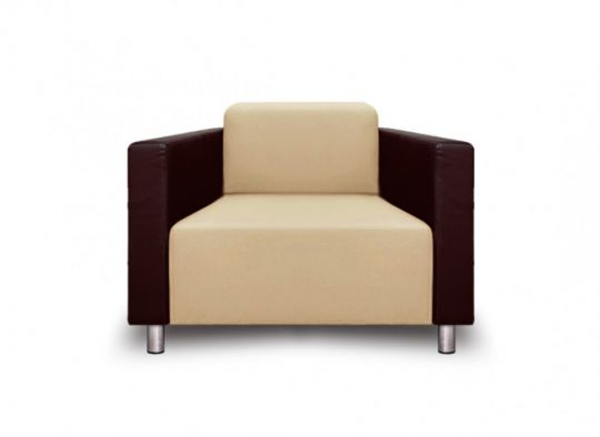 Кресло для отдыха Блюз