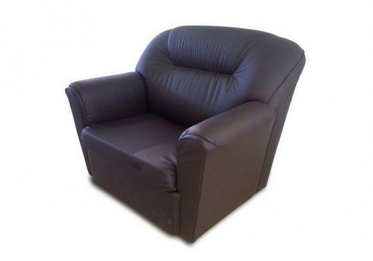Кресло для отдыха Бизон