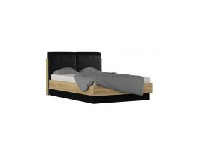 Кровать 1400 мм Лофт 14.1 с подъемным механизмом