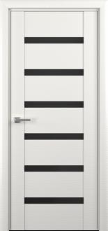 Межкомнатная дверь Remiero 5