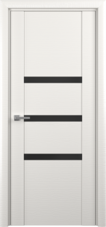 Межкомнатная дверь Remiero 6