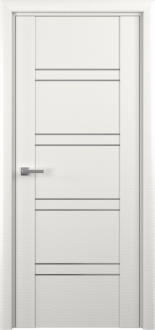 Межкомнатная дверь Remiero 8