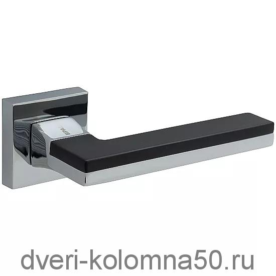 Ручка Bravo Z-999 (черная)