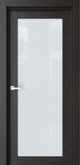Межкомнатная дверь Версо