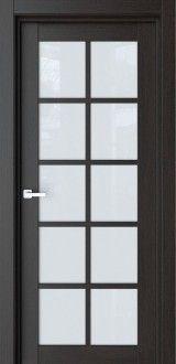 Межкомнатная дверь Версо 2