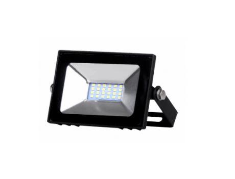 Светодиодный прожектор LC ДП 1-20Вт 6500К 1600Лм