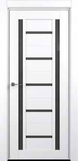 Межкомнатная дверь К 4