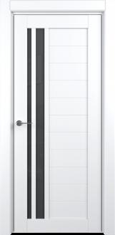 Межкомнатная дверь К 11