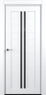 Межкомнатная дверь К 13