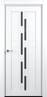 Межкомнатная дверь К 15