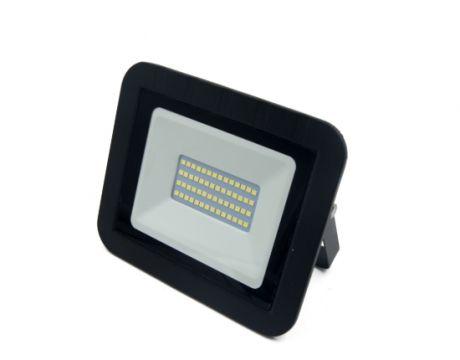 Светодиодный прожектор LC ДП 2-50Вт 6500К 4000Лм